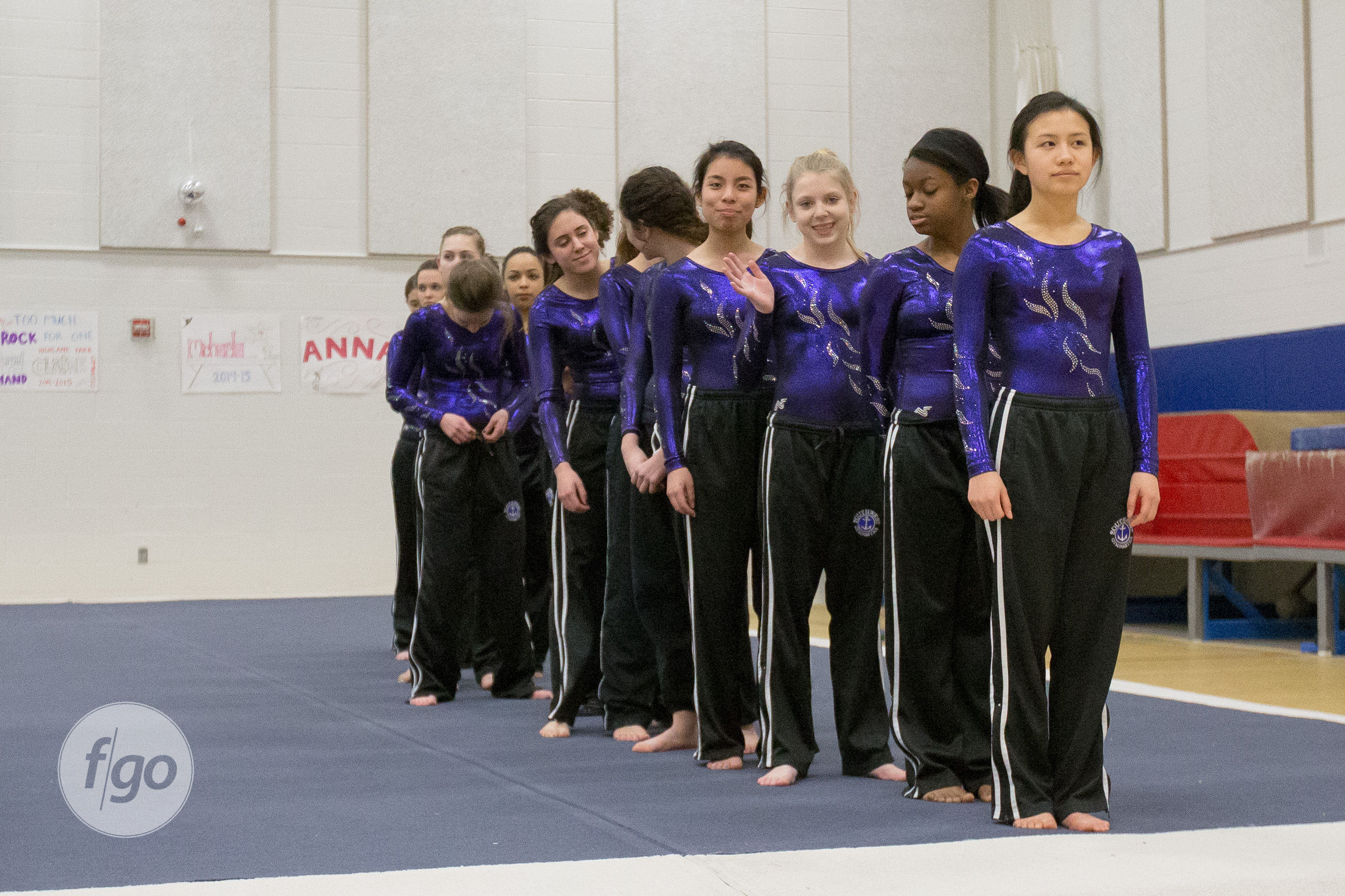 20150120-002-Henry-North-Southwest-gymnastics