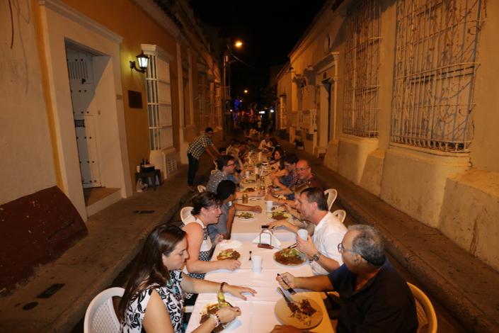 20151231-Cartagena-0116